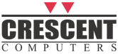 Crescen Computers Ltd.